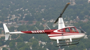 Robinson R44 - Insite Commercial - Click to visit.
